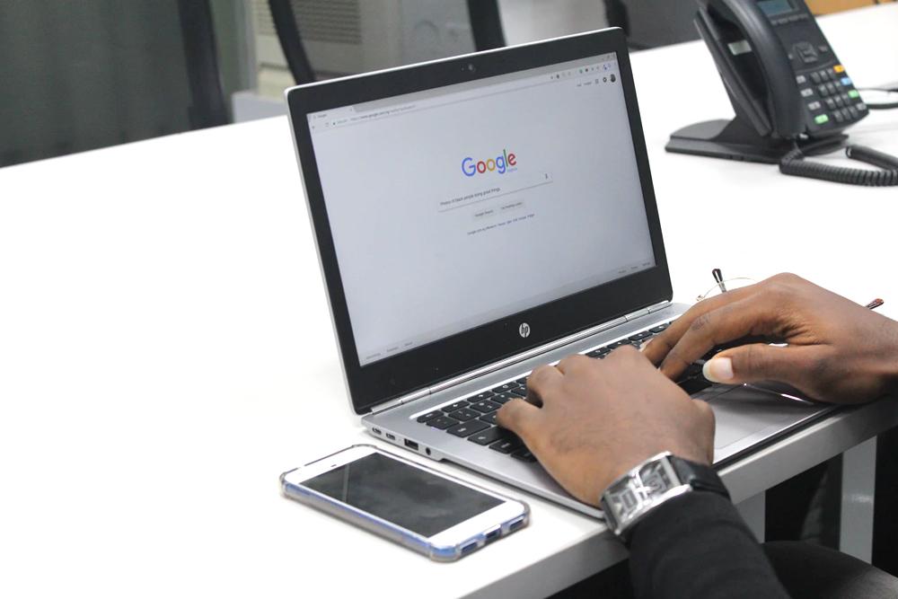 Internet y su influencia en la sociedad actual