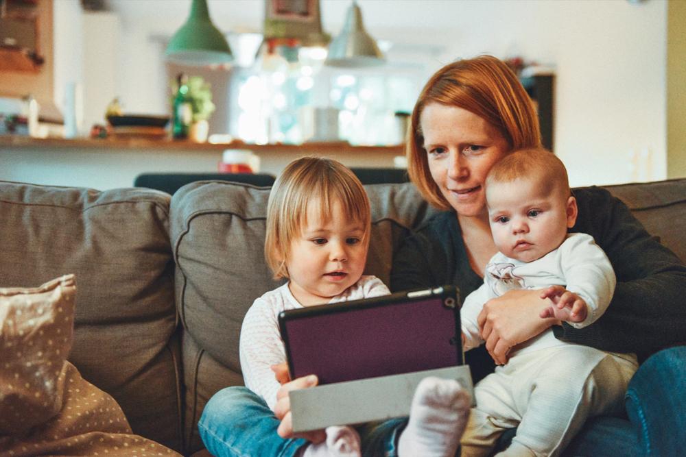 Las redes sociales y la infancia: ¿uso o prohibición?