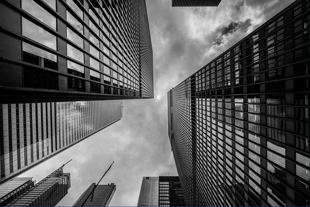 Las ciudades inteligentes, una oportunidad para la recuperación económica