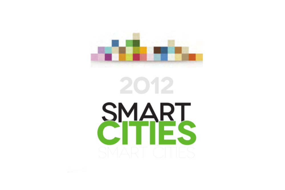 Se presenta el Informe Smart Cities 2012
