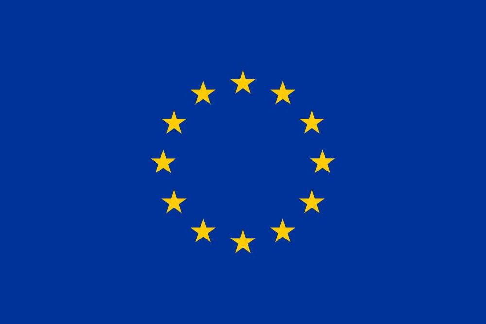 Ciberseguridad en la Unión Europea; Directiva de seguridad de las redes y de la información (SRI)