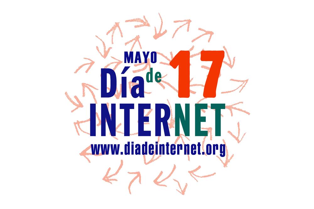 Fundación España Digital se une al Comité de Impulso del Día de Internet