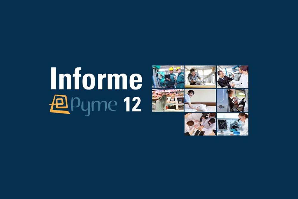 El Informe ePyme 2012, constata el incremento en inversión tecnológica de las pymes