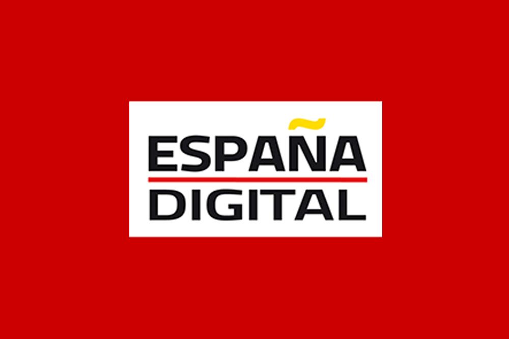 Declaración por el desarrollo Digital de España