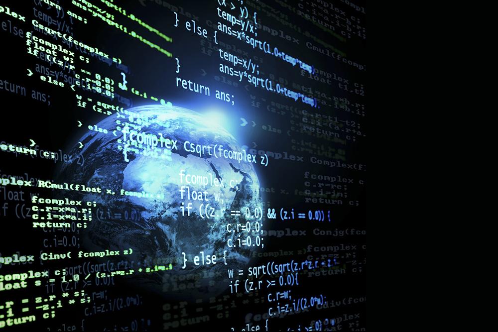 I Jornadas sobre Sociedad y Economía Digital