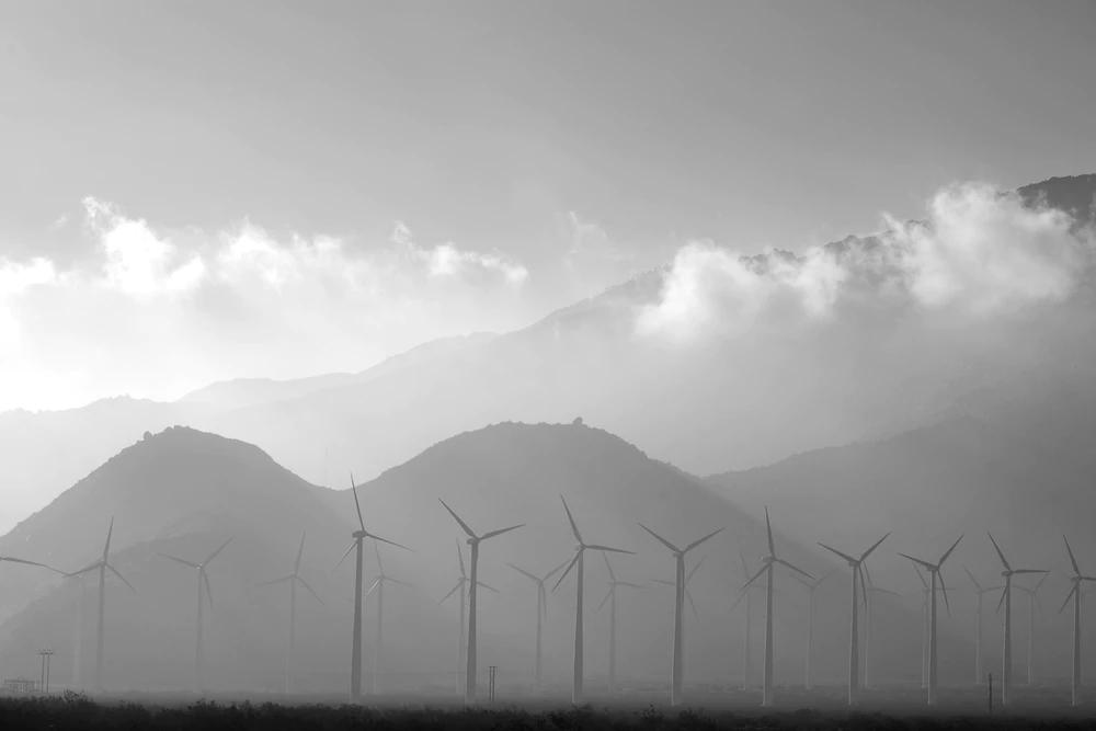 El papel de las tecnologías de la información y la comunicación en la eficiencia energética.