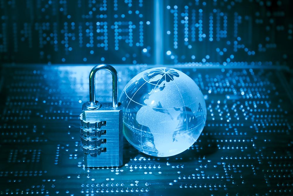Inicia sus actividades el Foro de Ciberseguridad
