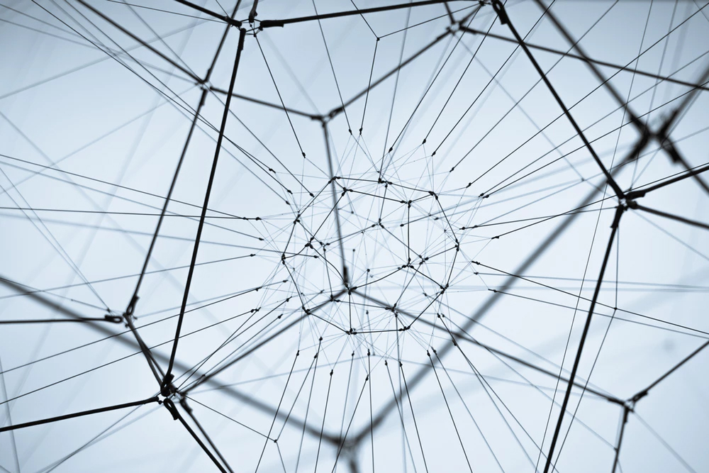 Big Data ¿moda o necesidad?