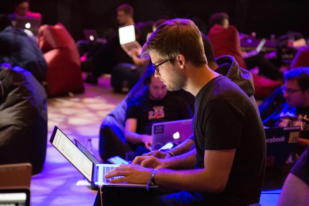 Jornadas de Ciberdefensa 2014