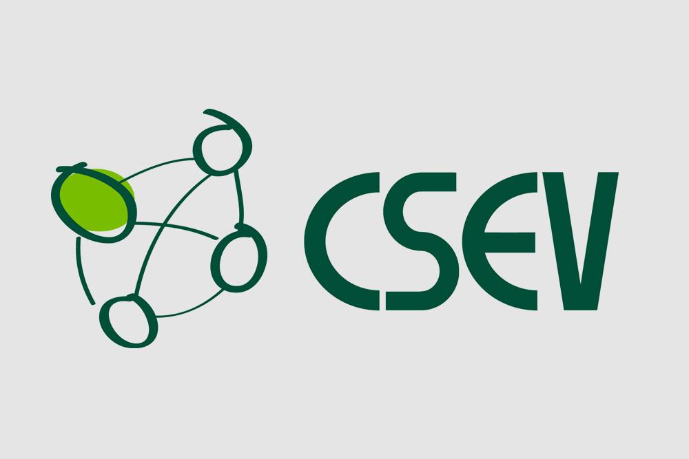 CSEV y España Digital suman sus fuerzas para potenciar la innovación en la educación digital