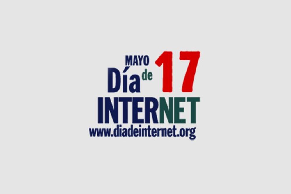 La Fundación España Digital se une a la celebración del Día de Internet 2014