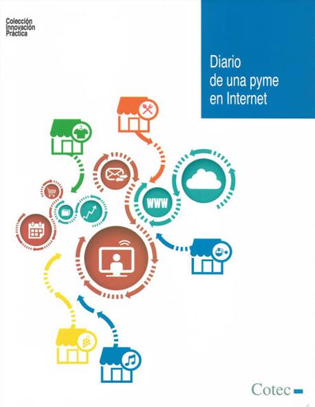 Diario de una pyme en Internet