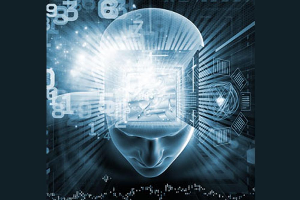 II Jornadas sobre Sociedad y Economía Digital 2014
