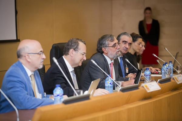 La Fundación España Digital presenta el Foro de Educación Digital